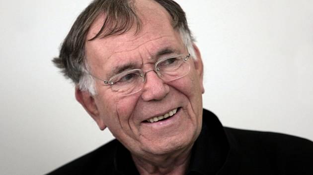 Urbanista Jan Gehl.