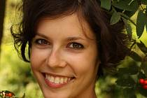 STUDENTCE BARBOŘE ČERNOCHOVÉ je teprve 19 let, přesto dokázala napsat působivou práci o tom, jak to v Československu chodilo za minulého režimu.