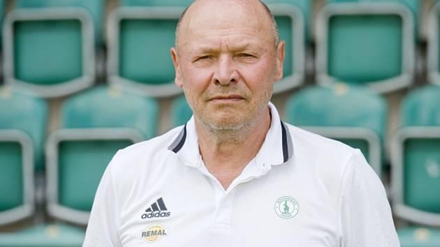 Miroslav Koubek.