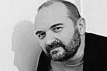 Redaktor Jan Burian strávil spirituelní den s Janou Kratochvílovou.