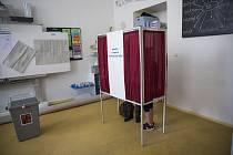 komunální volby, 5.10.2018