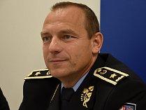 Miloš Trojánek