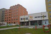 Centrum RoSa.
