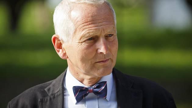 Jan Pirk
