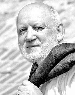 Tomáš Grulich