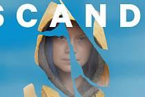 Dnes začíná festival Scandi - přehlídka současných severských filmů.