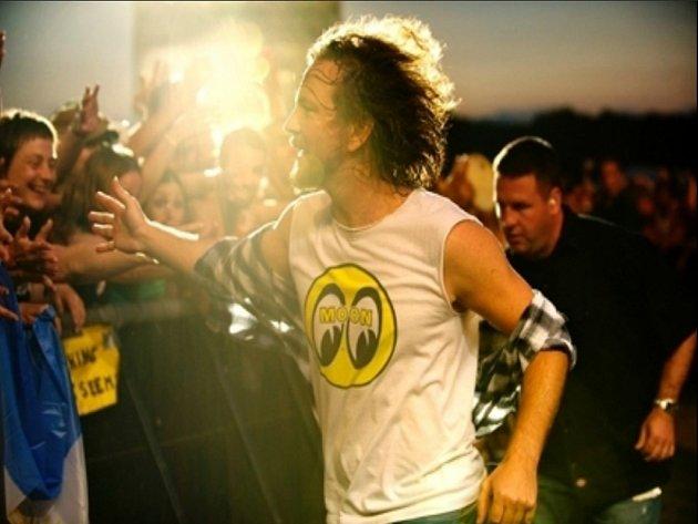 Skupina Pearl Jam