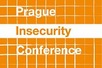 Prague Insecurity Conference