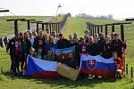 Cílem EGEI je setkávat se s ostatními českými i zahraničními studenty, předávat si zkušenosti a vědomosti a popularizovat geografii