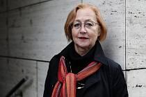 Jarmila Johnová - Pražské matky.