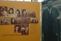Připomenutí romského holokaustu. Ilustrační foto.