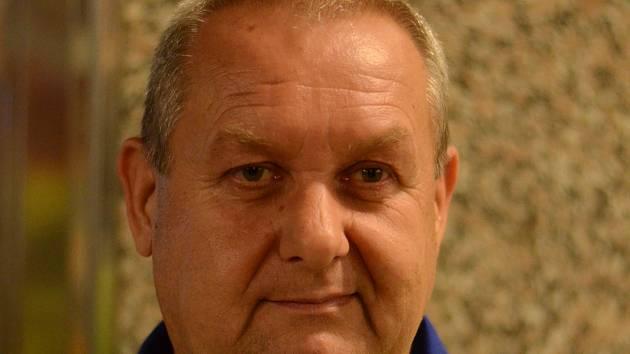 Lubomír Kotek měl na starosti plynové uzávěry v ohroženém úseku metra B