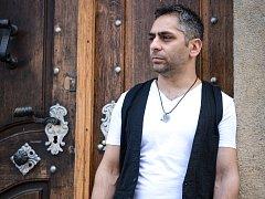 Vlastimil Horváth je český zpěvák, který se 12. června 2005 stal vítězem druhého ročníku soutěže Česko hledá SuperStar.