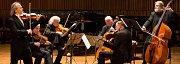 V sobotu se uskuteční koncert vážné hudby