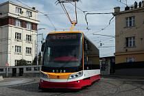 Změny příští rok čekají na cestující pražskou MHD. Ropid tentokrát plánuje zapojit do příprav městské části i veřejnost. Změny začnou platit 1. července 2016.