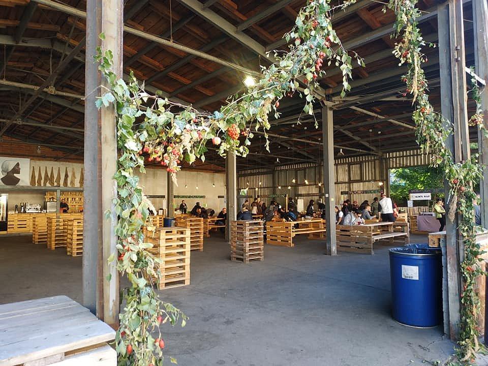 Praha chce koupit Trojský pivovar v sousedství zoo. Vlastník požaduje vyšší cenu.
