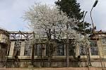Kolbenovská Pragovka se letos opět otevře návštěvníkům