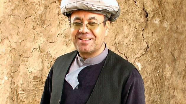 Aziz Subhan