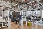 Deloitte se usadil v Churchillu, developerském projektu firmy Penta.