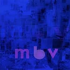 My Blood Valentine - mbv