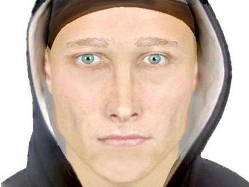 Lupič podle policie ke krádeži použil šarm i násilí