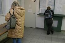 Praha ztratila českého města s nejnižší mírou nezaměstnanosti.
