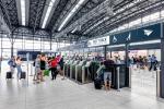 Letiště Praha umožnilo nákup přednostního vstupu k bezpečnostní kontrole.