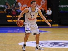 Jaromír Bohačík