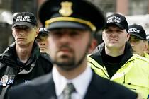 O PĚT SET MÉNĚ. Městu se stále nedaří nalákat dostatek zájemců do řad městské policie.