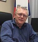 Vladimír Novák.