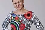 Kateřina Mildnerová.