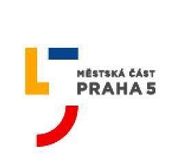Logo Praha 5
