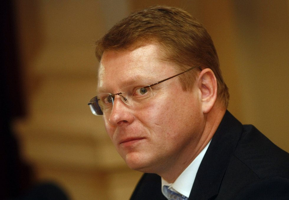 Petr Hejma.