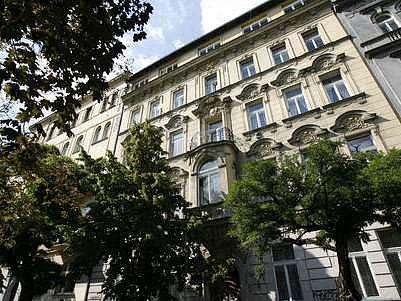 Magistrát ani po devíti měsících nemá připravený slibovaný registr bytů k výměně.