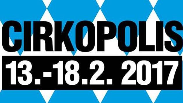 Plakát festivalu.