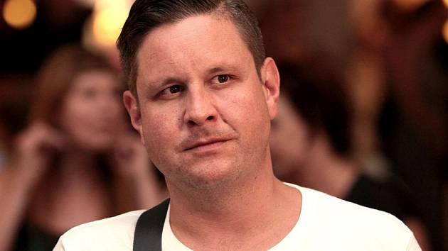 Herec Michal Novotný by se měl objevit v roli Shreka.