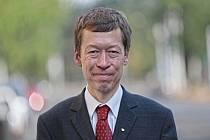 Hayato Okamura.