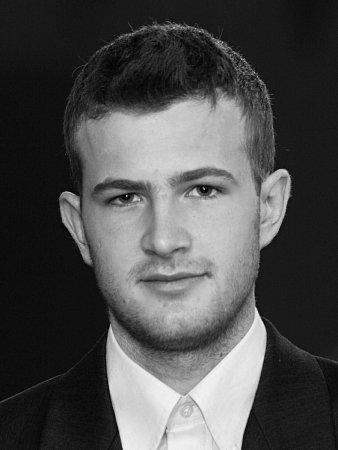 Martin Šichan