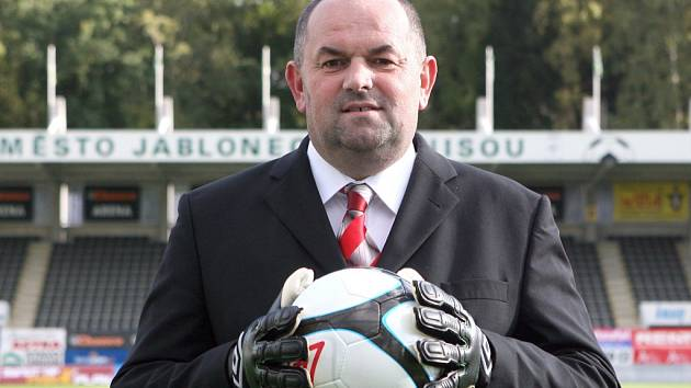 Miroslav Pelta.
