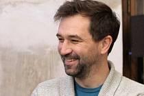 Ondřej Sokol.