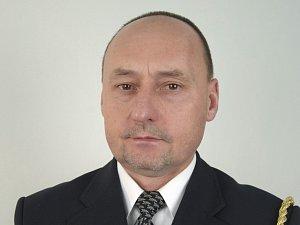 Miroslav Stejskal.