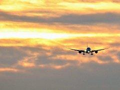 Doba dreamlinerová. Do Prahy začaly létat Boeingy 787.