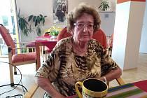 Eva Herzová.