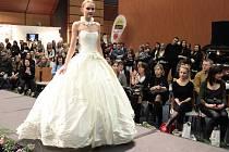 Svatební festival Svatební dny v Clarion Congress Hotel Prague ve Vysočanech 16. -17. ledna.