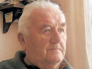 Jan Dušek.
