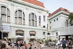 Česká cena za architekturu – nominace 2020.