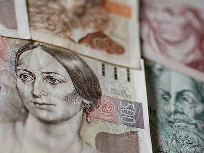 PRAHA OPĚT KULTURNÍ? To ukáže tento rok. Loni se rozdělování peněz magistrátu příliš nepovedlo./Ilustrační foto