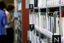 S NOVOU KARTOU ROK GRÁTIS. Městská knihovna tak chce pomoci oživit zájem o kartu opencard. Vydávat ji bude na třinácti pobočkách.