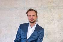 Galerista Tomáš Zapletal poskytl Pražskému deníku rozhovor.