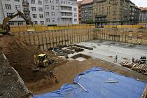Hygiena hlavního města Prahy obdržela za první polovinu letošního roku celkem 140 podnětů na hluk. Další téměř stovku podnětů poslali lidé na Státní úřad inspekce práce.